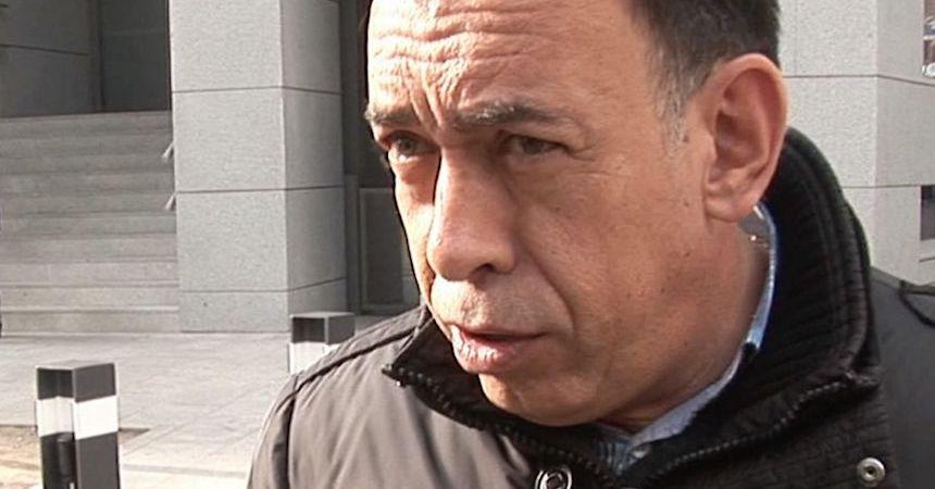 Humberto Moreira despotrica contra su hermano Rubén