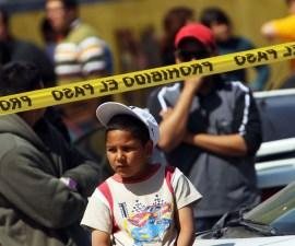 Ecatepec deja de ser visto como la ciudad más peligrosa de México