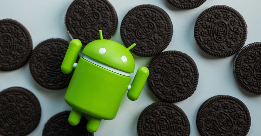 Android O: Nuevo sistema operativo