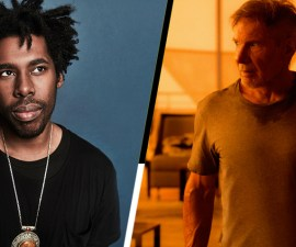 flying lotus participa en corto animado de blade runner