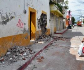 Así es como puedes ayudar a Morelos y Puebla tras el sismo