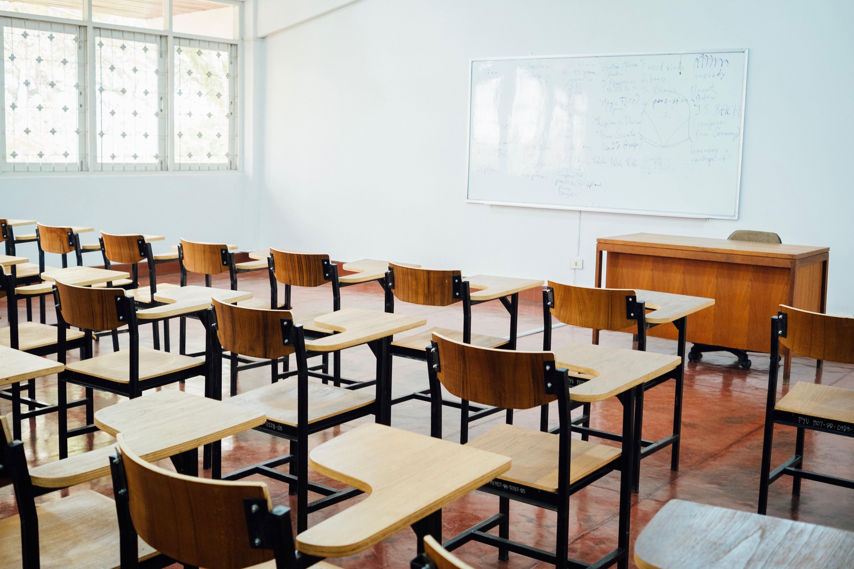 Escuelas que reanudan clases en la Ciudad de México este jueves 28 ...