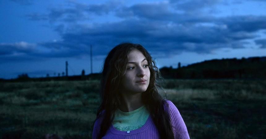 'Tempestad', la cinta mexicana que competirá por un Oscar y un Goya