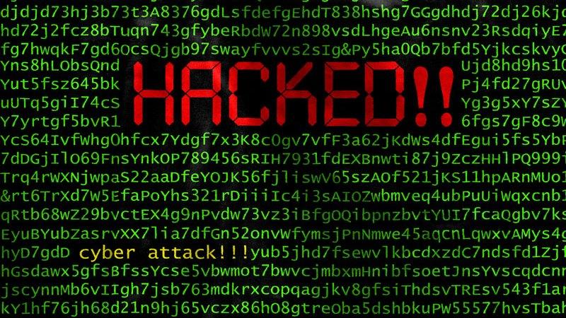 Hackeo WiFki