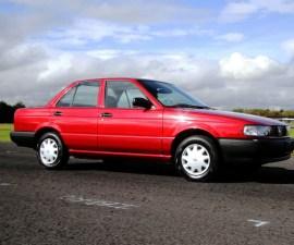 En México se roba un automóvil cada 6 minutos