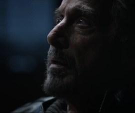 Primer tráiler de Hangman, con Al Pacino