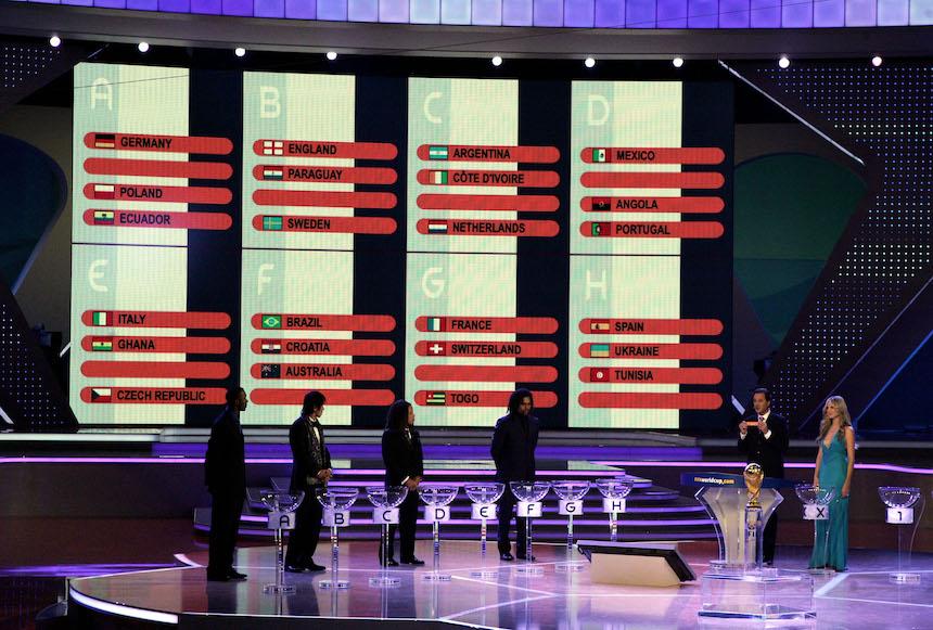 grupos-mundial-2006.jpg