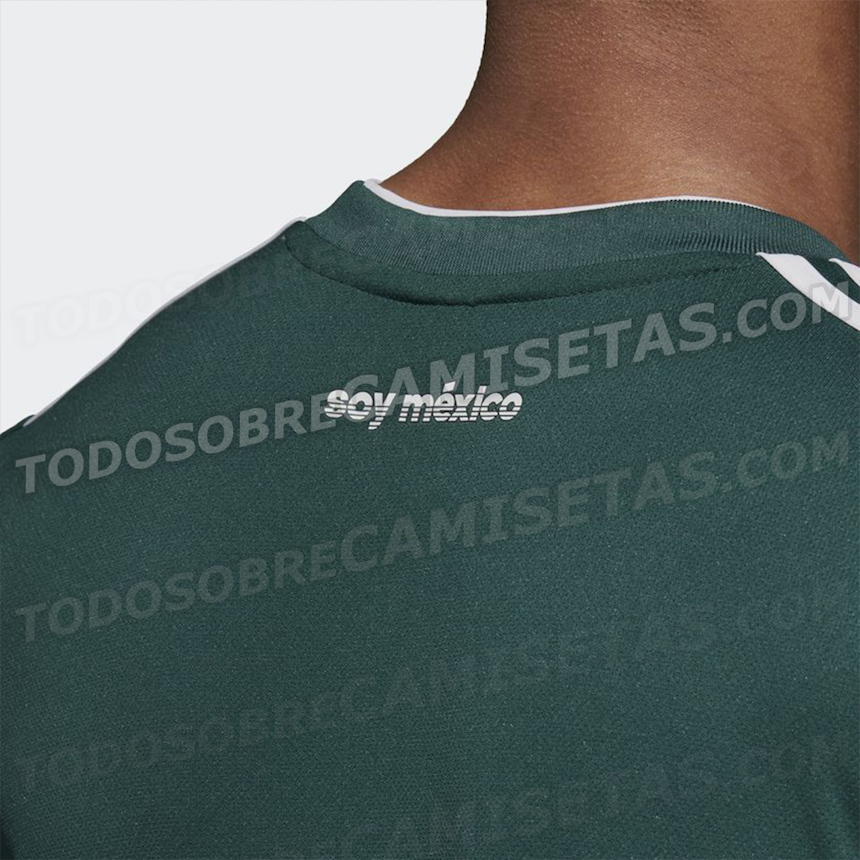 mexico-uniforme-rusia-2018-g.jpg
