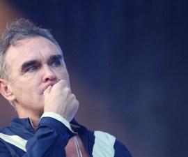10 de noviembre: el Día de Morrissey (o al menos en Los Ángeles)