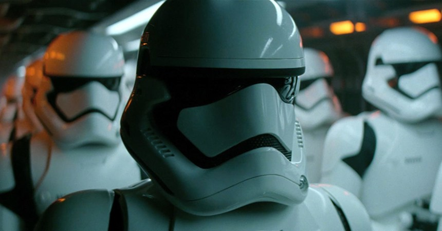 ¡Disney estrenará su plataforma de streaming con series live-action de Star Wars!