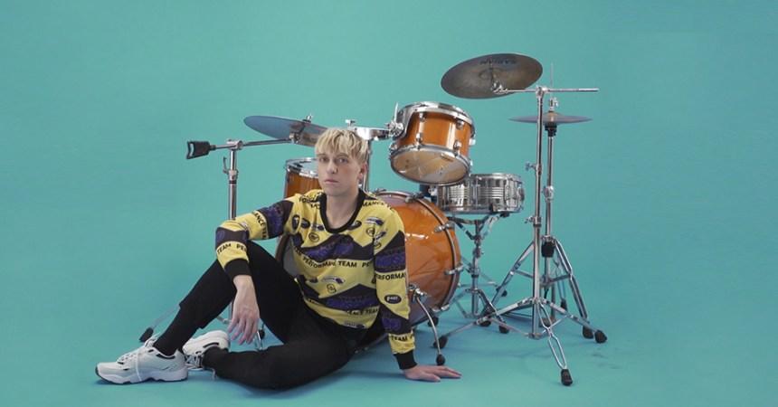 The Drums: el nuevo y mejorado proyecto en solitario de Jonny que VALE LA PENA ver