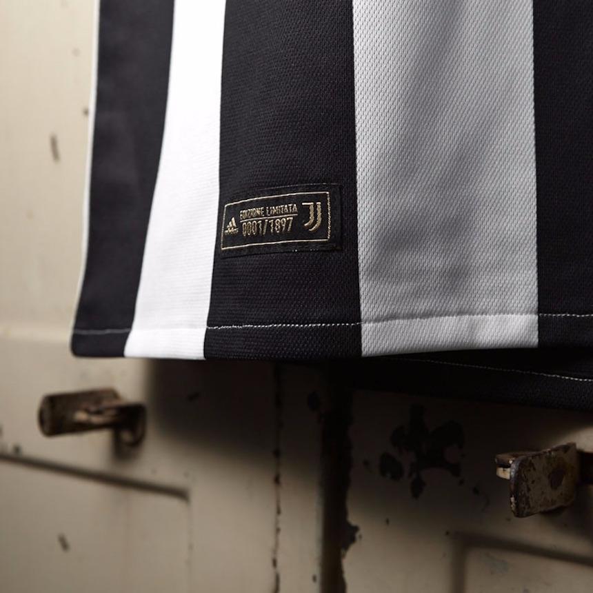uniforme-120-aniversario-juventus-a.jpg