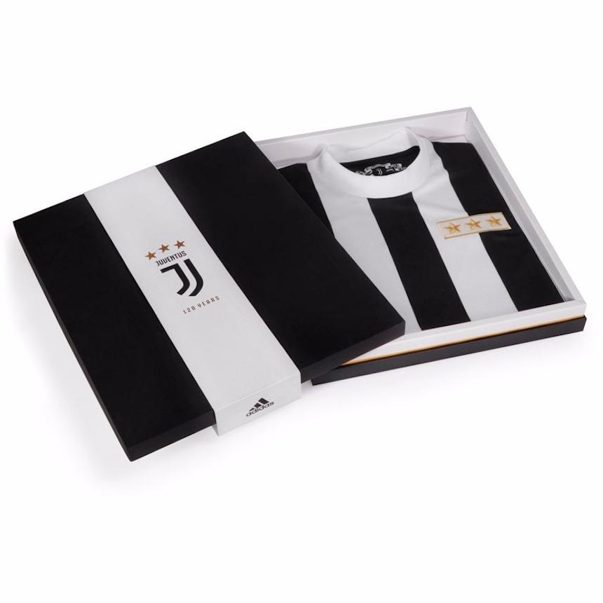 uniforme-120-aniversario-juventus-f.jpg
