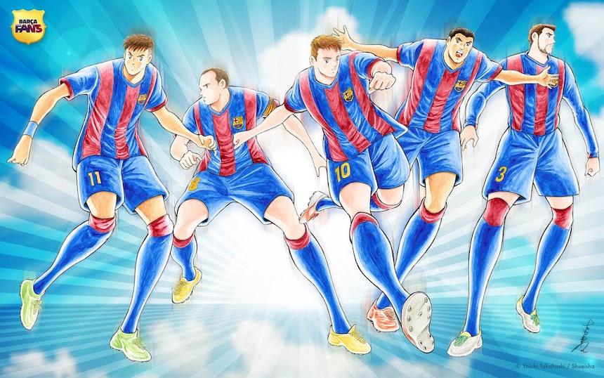 FC-Barcelona-Tsubasa.jpg