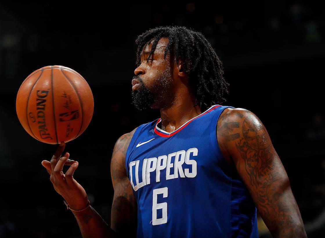 5 cambios que nos gustarían ver en la NBA