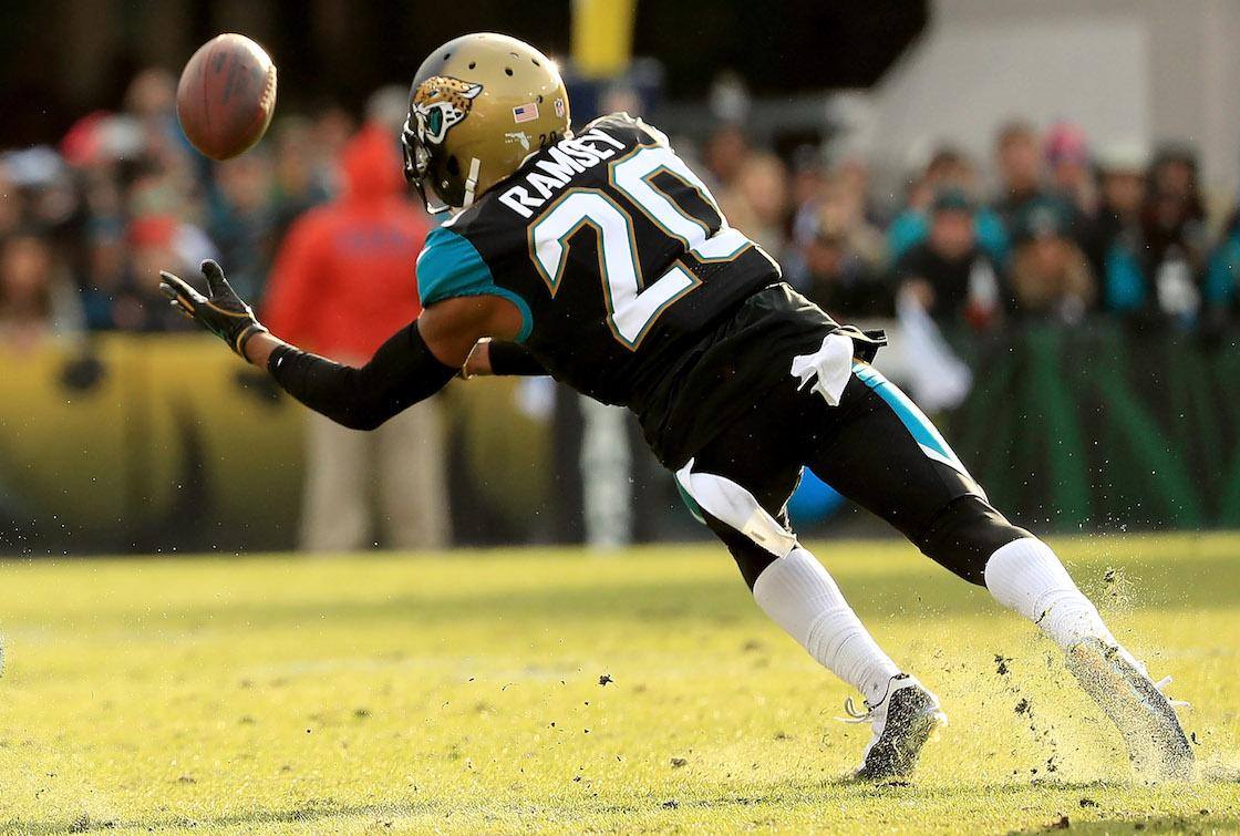 5 estrellas defensivas de los Jaguars que pueden detener a Tom Brady