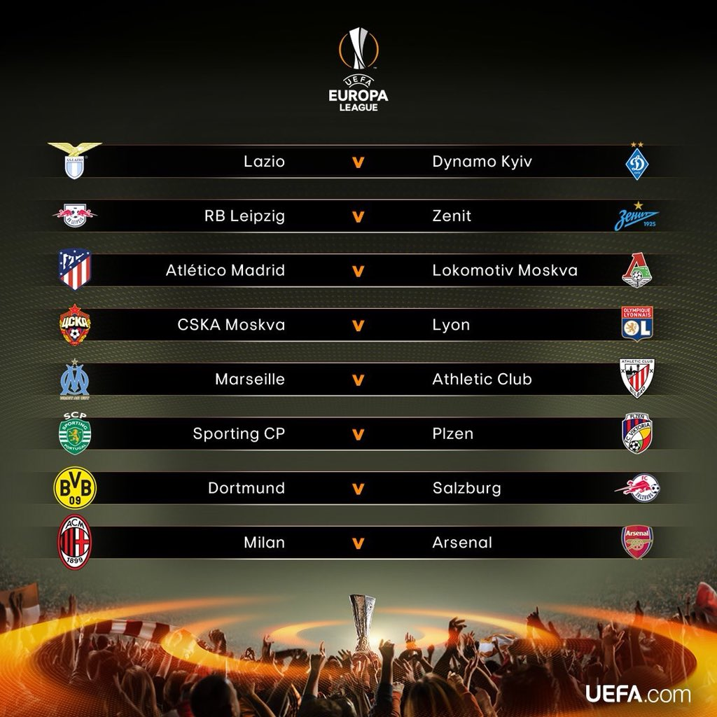 europa-league-octavos-de-final-2018.jpg?