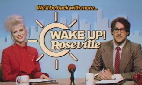 """Bienvenidos a los 80's con el video """"Rose-Colored Boy"""" de Paramore"""