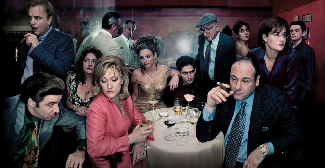 Noticias Cinematograficas (El Topic) - Página 6 Sopranos-secuela