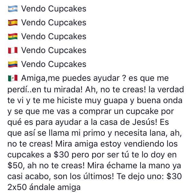 Frases de mexicanos