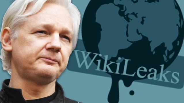 Wikileaks