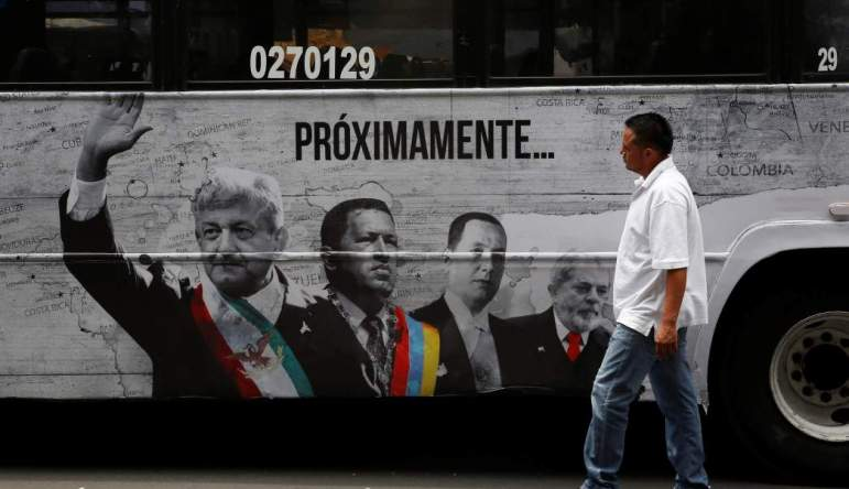 serie-populismo-america-latina-1