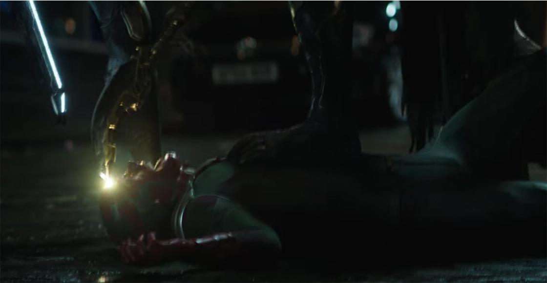 Todo el elenco de 'Avengers: Infinity War' trabajó con guiones falsos para evitar spoilers