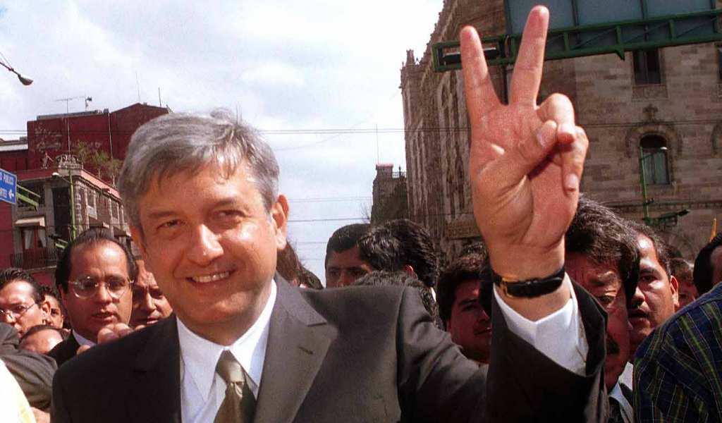 amlo-amlo-toma-de-protesta-cdmx-jefe-de-gobierno