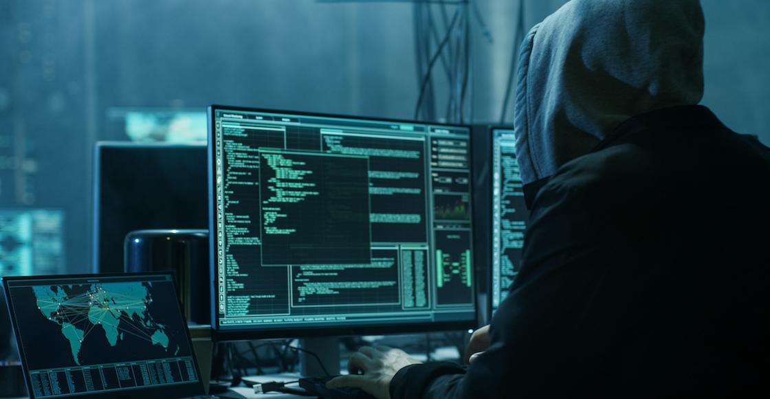 hacker-bancos-digital-spei