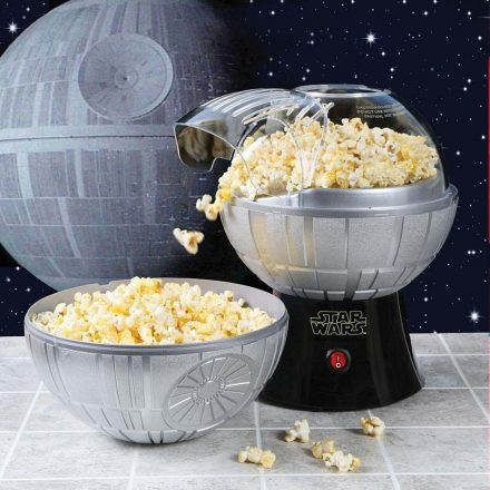 Productos de Star Wars