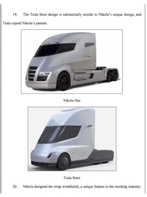 nikola-tesla-camiones-patente-demanda
