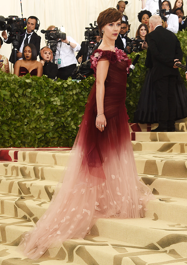 'Humillada y rota': Georgina Chapman habla sobre su exesposo Harvey Weinstein