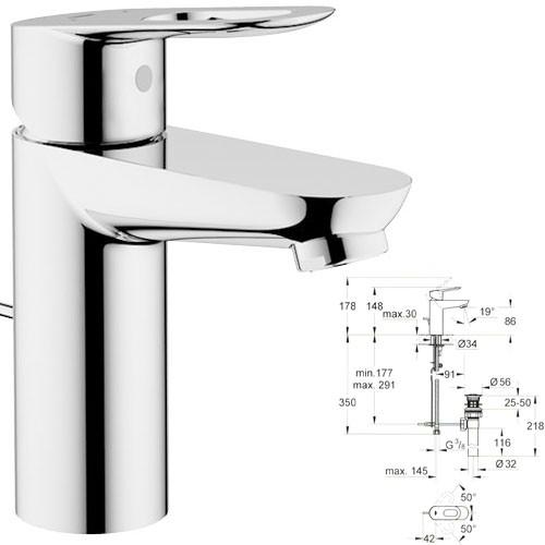 Ikea Armaturen Wasserhahn Kche Gnstig Drehbarer Auf Dekoideen Fur