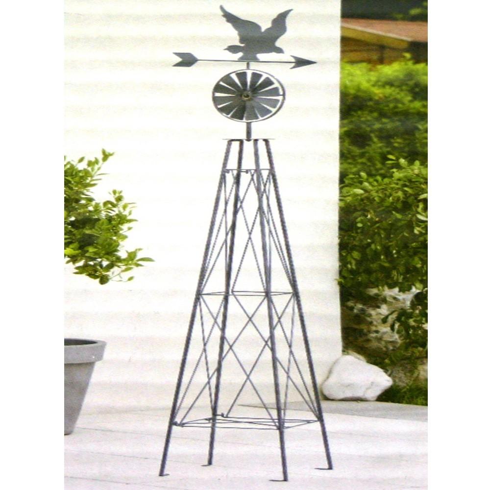 Obelisk Rankhilfen Günstig Online Kaufen Bei EBay