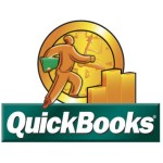 quickbooks financial reporting tools