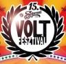 VOLT 2007 - The Roots