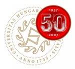 50 éves a faipari felsőoktatás