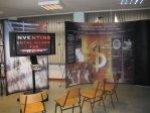 A Szcientológiai Egyház nem adja fel - Sopronban sem