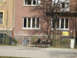 Olcsó szállás Sopronban