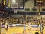 MKB Euroleasing Sopron - Magyar Bajnok 2008