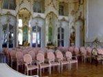 Kamarakoncertek hétvégéje Eszterházán
