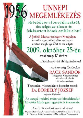 2009_okt23_plakat