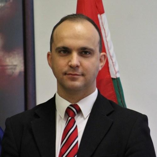 Póczik Roland (MSZP-Párbeszéd): Küzdeni fogunk, hogy valódi problémákat oldjunk meg!
