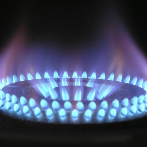 Keddtől gázszünet lesz a környéken