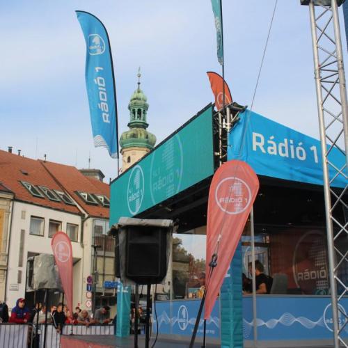Döntöttek! Továbbra is a Rádió 1 Sopron 94,1 folytathatja a műsorsugárzást!
