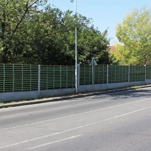 Hamarosan három hónapos útfelújítás kezdődik a soproni elkerülőn!
