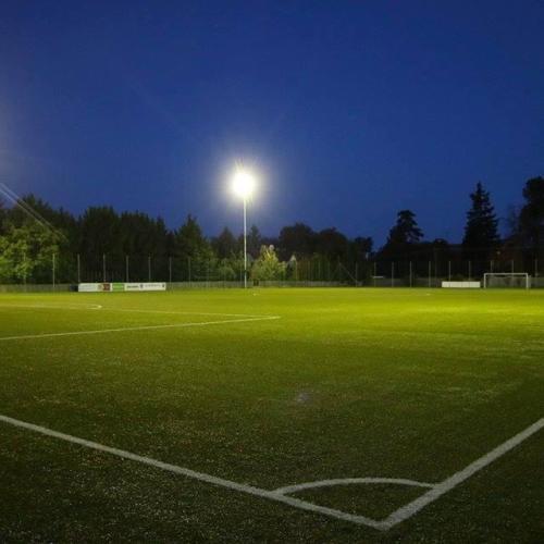 Az SC. Sopron továbbra is várja a futókat az Ágfalvi úti Sportpályán!