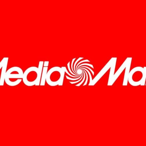 Sopronba jöhet a Media Markt