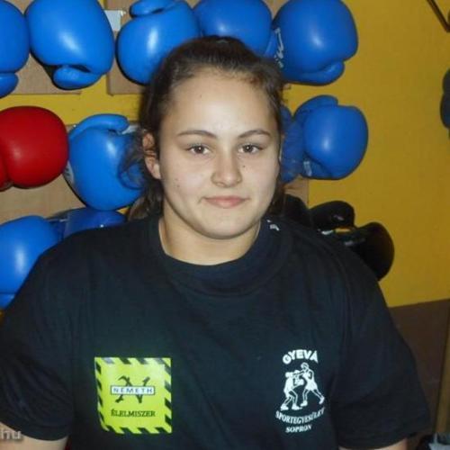 Két fiatal soproni ökölvívó is meghívást kapott a válogatott keretbe