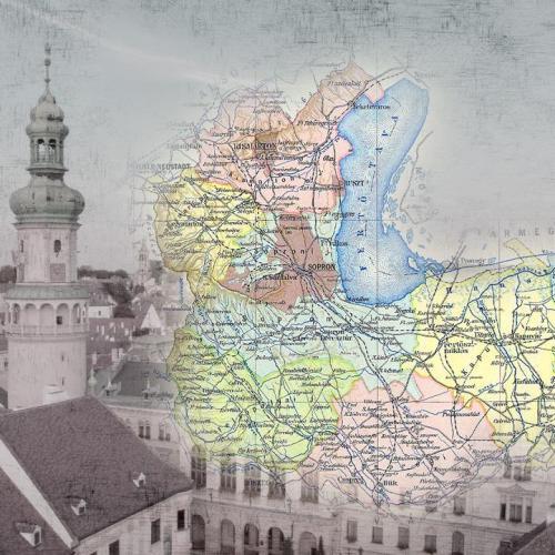 Ingatlanpiac: ez történt az elmúlt öv év során Győr-Moson-Sopron megye nagyobb városaiban